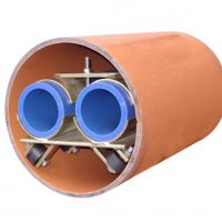 casing-spacer-several-pipe-same-casing