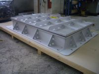 rectangular-stainless-steel-flap-valves