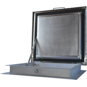 hatch-covers-stainless-steel