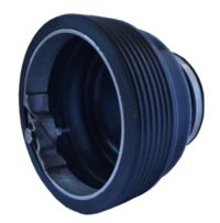 manhole-pipe-seal-water-tight