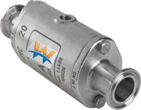 pinch-valves-stainless