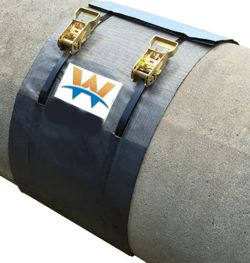 pipe-repair-wrap-bands