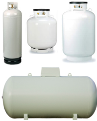 propane-tank-heaters-all-sizes