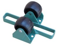 casing-spacer-roller-wheel-attachment-skid-assist