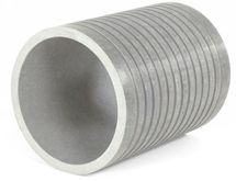 fiber-cement-pipe-sleeves